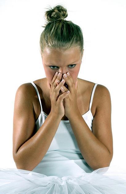 Sangerari dupa chiuretaj biopsic la menopauza