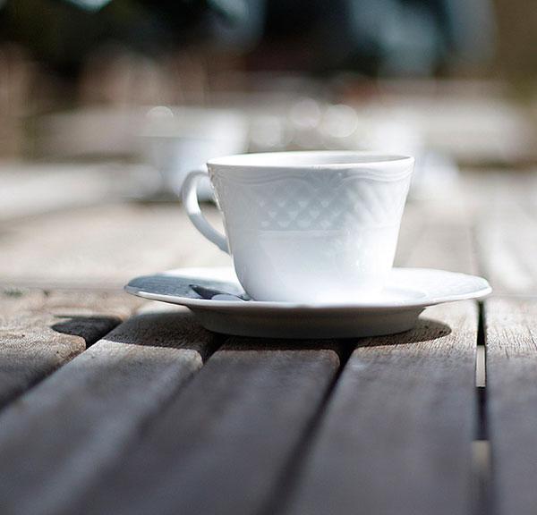 Cofeina creste riscul avortului spontan