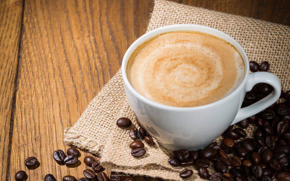 cafea interzisa in sarcina