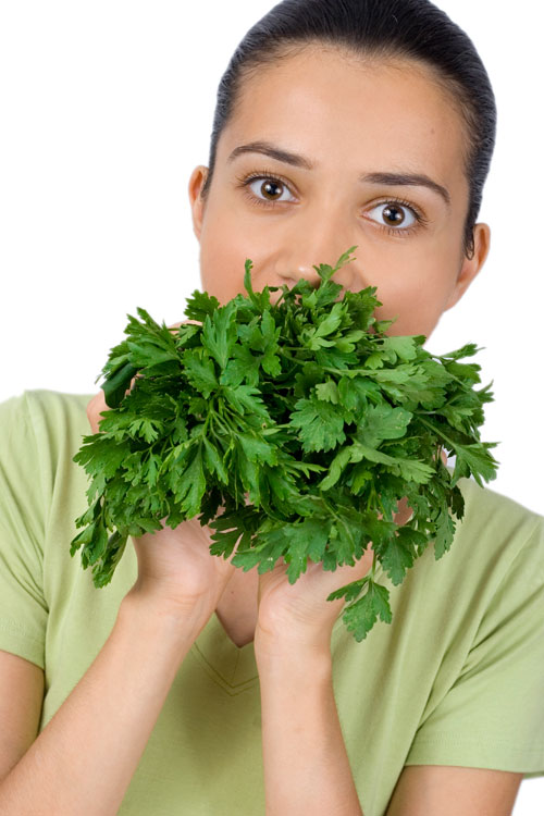 Respiratie urat mirositoare- remedii naturiste