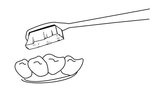 Carii dentare la copii