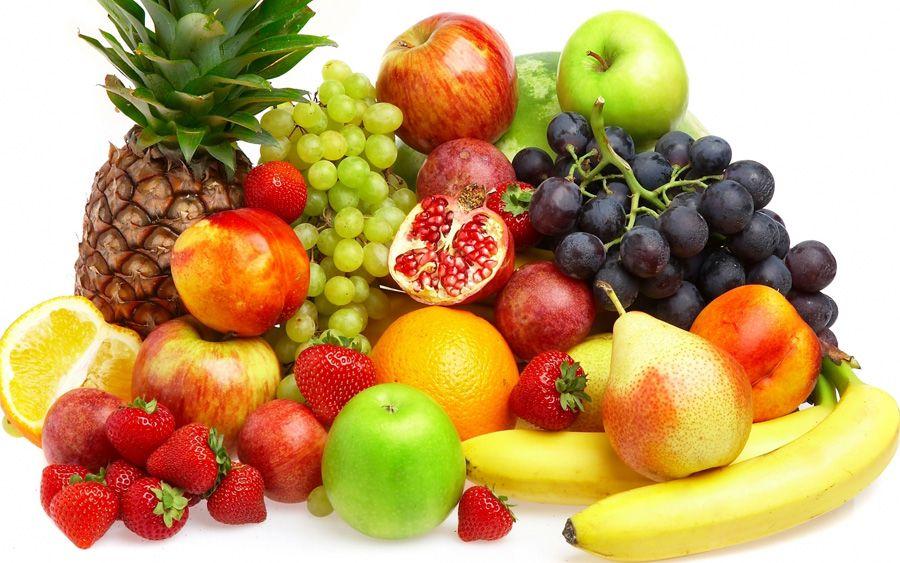 fructe boli de stomac