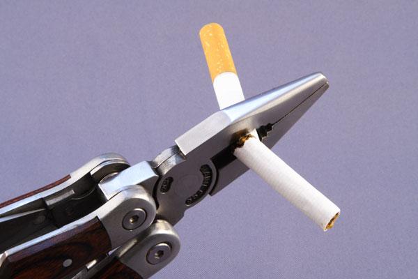 fumatul in sarcina