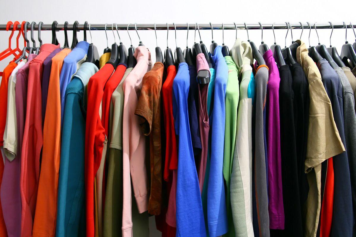cum se scoate mucegaiul din haine