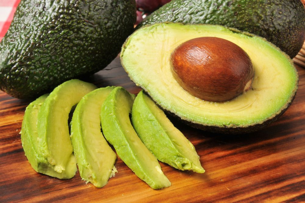 avocado beneficii sanatate