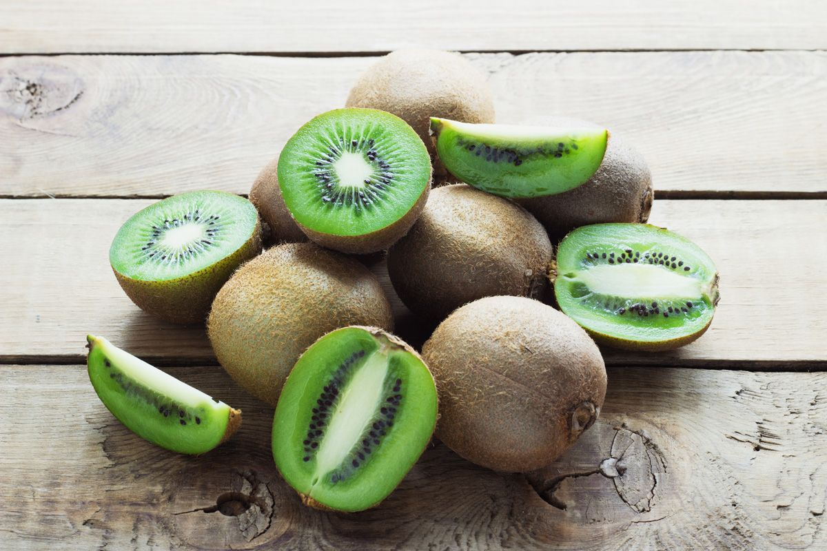 kiwi beneficii sanatate