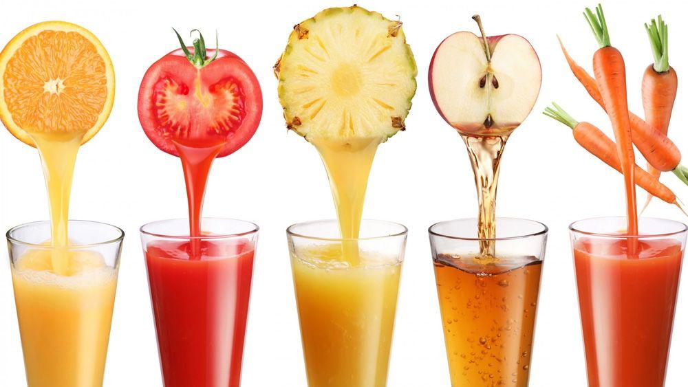 suc de fructe sanatate pericol