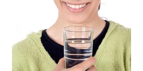 Apa in timpul sarcinii