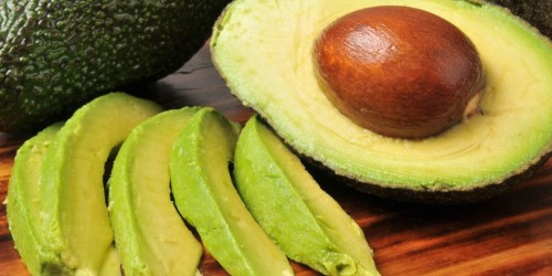 avocado beneficii
