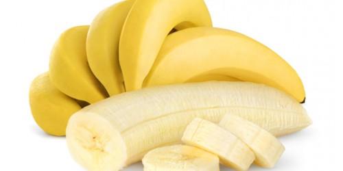 banane proprietati