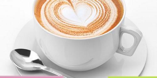 cafea dimineata