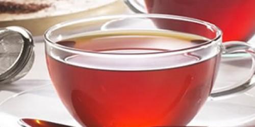 Ceaiul rosu