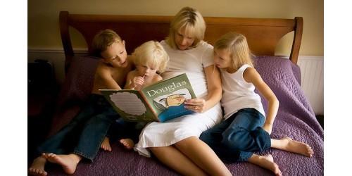 copii_citind
