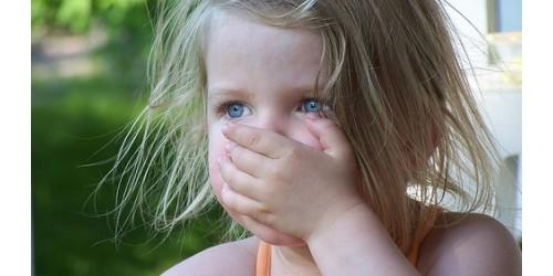 Dezvoltarea vorbirii la copii