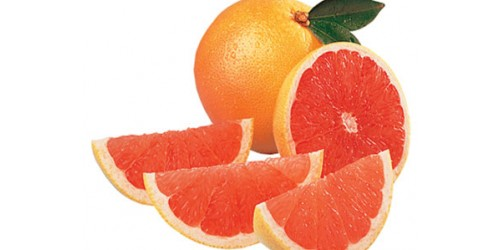 grapefruit proprietati