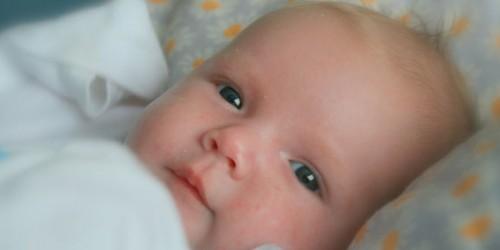 Hranire bebelusi prematuri