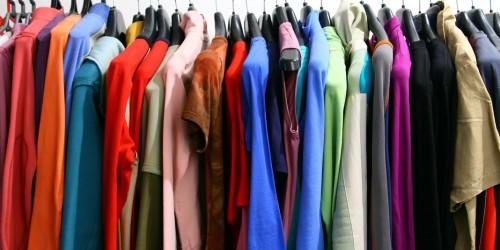 mucegai-pe-haine