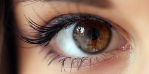 Culoarea ochilor si caracterul