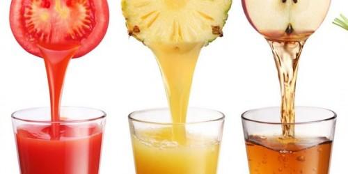 sucul-de-fructe-pericol-pentru-sanatate