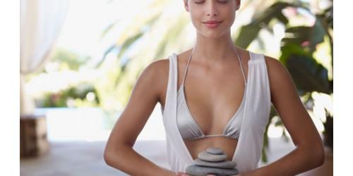 Yoga exercitii