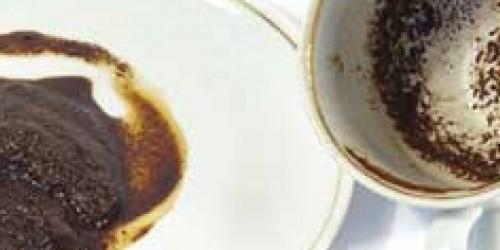 zat-de-cafea-masca-ten